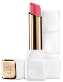 Guerlain KissKiss Roselip Lip Balm 2.8g Pink Me Up