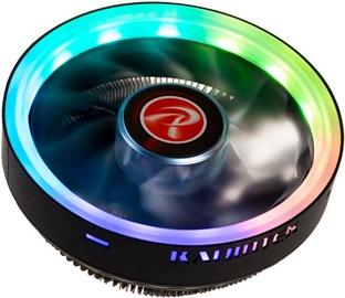 Raijintek Juno Pro ADD CPU Cooler 120mm