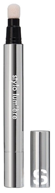 Sisley Stylo Lumiere Radiance Booster Highlighter Pen 2.5ml 01