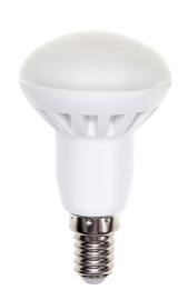 LED lempa Spectrum R50, 6W, E14, 3000K, 430lm