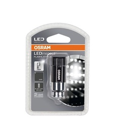 Automobilio salono LED žibintuvėlis Osram