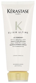 Plaukų kondicionierius Kerastase Elixir Ultime LE Fondant Beautifying Oil Infused, 200 ml