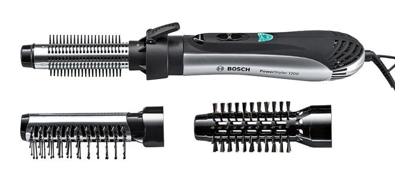 Matu veidotājs Bosch PHA9760 1200W