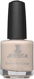 Jessica Custom Nail Colour 14.8ml 662