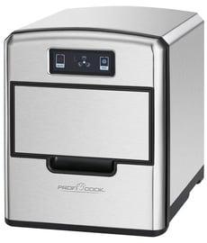 Ledo kubelių gaminimo aparatas ProfiCook PC-EWB 1187