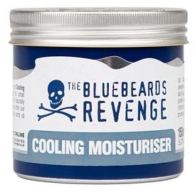 Näokreem The Bluebeards Revenge The Ultimate, 150 ml