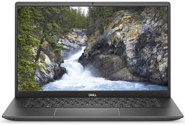 "Nešiojamas kompiuteris Dell Vostro 15 5502 N2001VN5502EMEA01_2105 PL Intel® Core™ i7, 16GB/512GB, 15.6"""