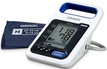 Omron HBP-1300 Blood Pressure Monitor