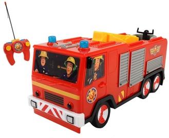 Dickie Toys RC Fireman Sam Jupiter 203099612