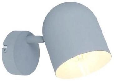 Candellux Spotlight AZURO 91-63205 Gray