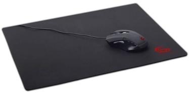 Pelės kilimėlis medium/mp-game-m Gembird