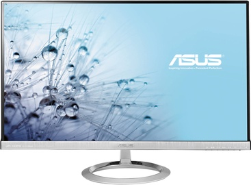 Monitorius Asus MX279HE