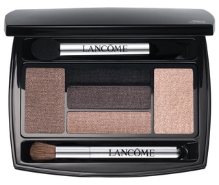 Lancome Hypnose Star Eyes Palette 2.7g 01