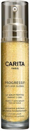 Carita Perfect Gems Serum Trio Of Gold 40ml