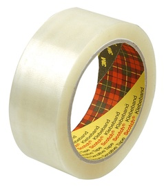 3M Scotch 371 Pressure Sensitive Tape 50mm