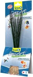Tetra DecoArt Hairgrass M