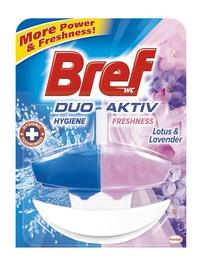 Pakabinamas tualeto muiliukas Bref Dou Aktiv, 50 ml