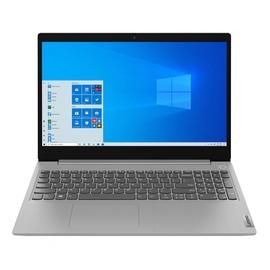 Ноутбук Lenovo Lenovo IdeaPad, Intel® Core™ i5, 8 GB, 512 GB, 15.6 ″