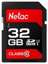 Mälukaart Netac UHS-I/NT02P600STN-032G-R, 32 GB