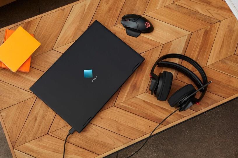 Ноутбук HP Omen 15-ek0090nw 398Z3EA PL, Intel® Core™ i5, 16 GB, 15.6 ″