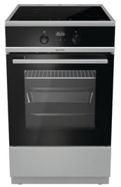 Gorenje EIT5356XPG Induction Cooker Inox