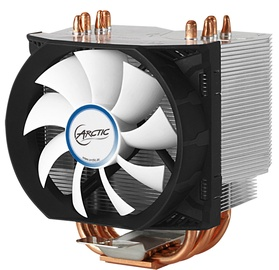 Arctic Freezer 13 Intel/AMD CPU Cooler K0913/ UCACO-FZ130-BL
