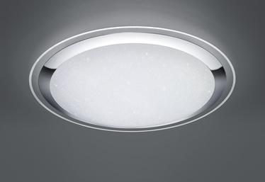 Tvirtinamas šviestuvas Miko 675610106 95W LED 5500K