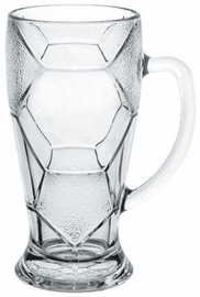 OSZ Liga Beer Mug 50cl