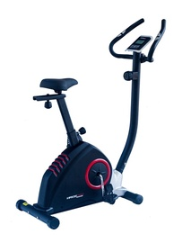 VirosPro Sports Exercise Bike YK-B0801A