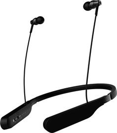 Ausinės Audio-Technica ATH-DSR5 Black, belaidės
