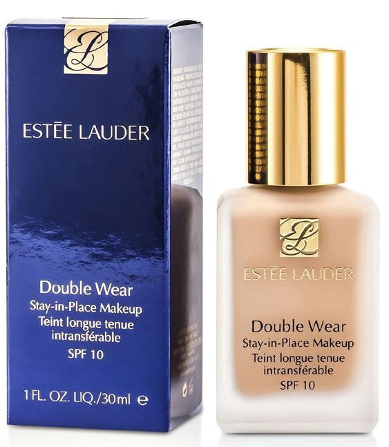 Estee Lauder Double Wear Stay-in-Place Makeup SPF10 30ml 06