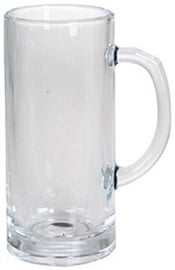 Verners PUB Beer Mug 330ml