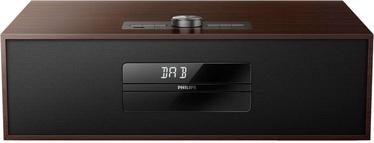Philips BTB 4800/12