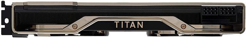 NVIDIA Titan RTX 24GB GDDR6 PCIE