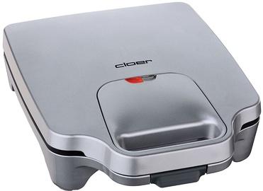 CLoer 6269