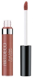 Artdeco Full Mat Long-Lasting Liquid Lipstick 5ml 33