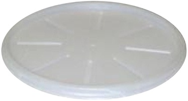 Arkolat Lid For Soup Containers 350ml PS 100Pcs