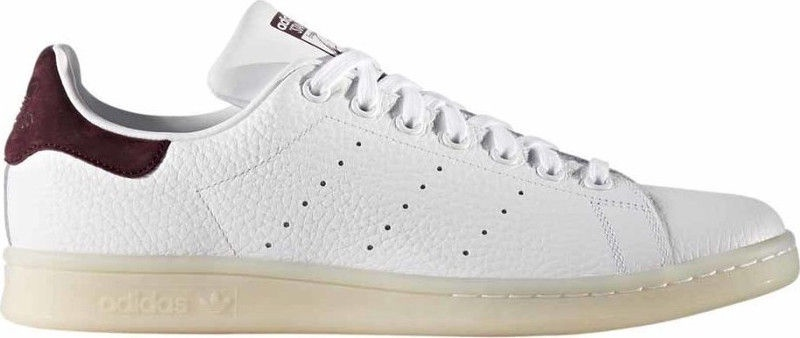 Adidas STAN SMITH , Size: 40/7