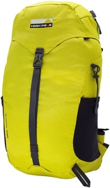 High Peak Index 26 Backpack 30105 Lime