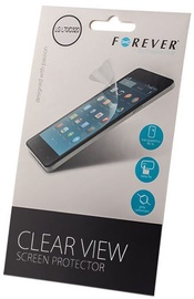 Forever Screen Protector For Apple iPhone 6 Plus/6s Plus