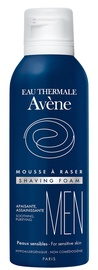 Avene Gentle Shaving Foam 50ml