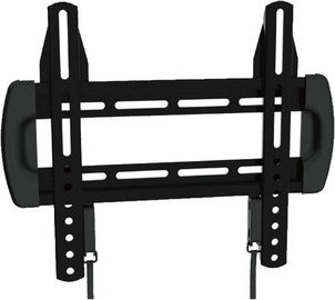 Technologia dotyku LCD Wall Bracket