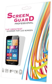 Screen Guard Screen Protector For Samsung Galaxy Note 4