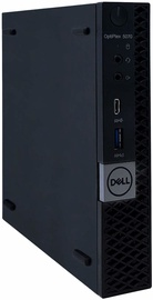 Dell OptiPlex 5070 Micro 4P0GF