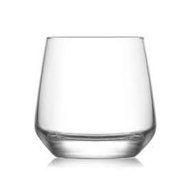 Stiklinių komplektas Lav Lal, 345 ml, 6 vnt