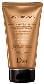 Christian Dior Bronze Hydratation Intense After Sun 150ml
