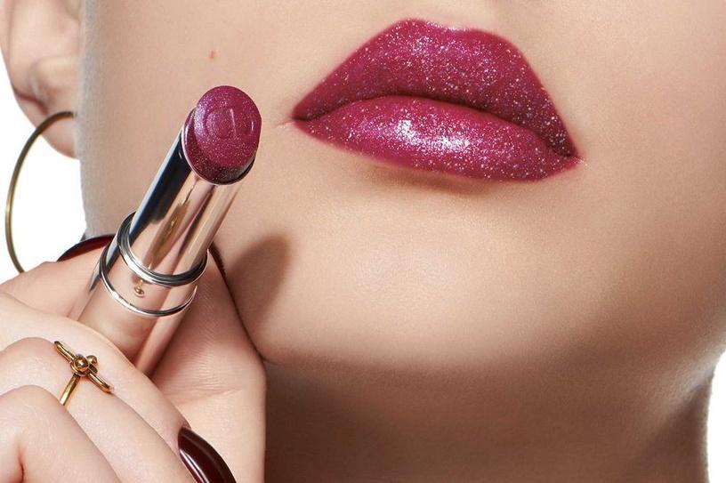 Christian Dior Addict Stellar Shine Lipstick 3.2g 891