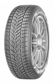 Žieminė automobilio padanga Goodyear UltraGrip Performance SUV Gen1, 225/40 R18 92 W XL C B 70