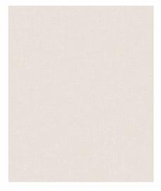 Viniliniai tapetai 361726
