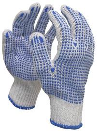 Gloves nr. 8